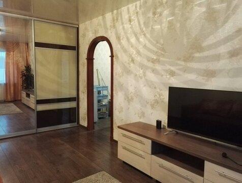 Продажа 1-комнатной квартиры, 33 м2, Ленина, д. 102в, к. корпус В - Фото 5