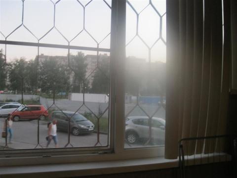 Сдается в аренду 1-к квартира (современная / повышенной комфортности) . - Фото 3