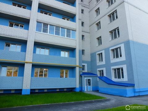 Продажа квартиры, Калуга, Ул. Терепецкая - Фото 5