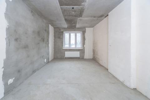 Купить квартиру, ул. Дуки, 58 - Фото 1