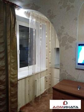 Объявление №33790904: Продаю 1 комн. квартиру. Санкт-Петербург, Ленинский пр-кт., 77 к1,