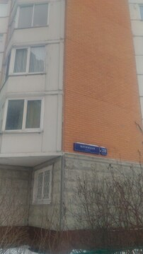 Продам 3х комнатную квартиру в Митино около метро - Фото 2