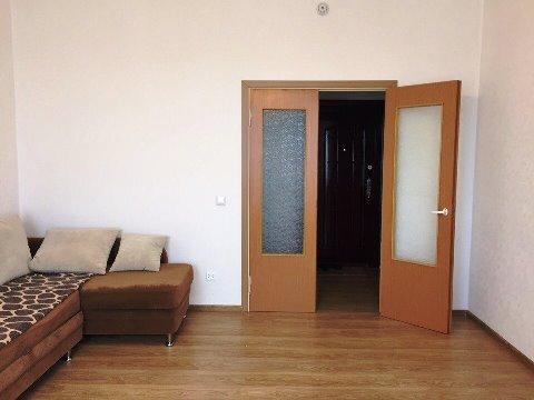 Предлагается шикарная 1-я квартира в идеальном состоянии - Фото 5