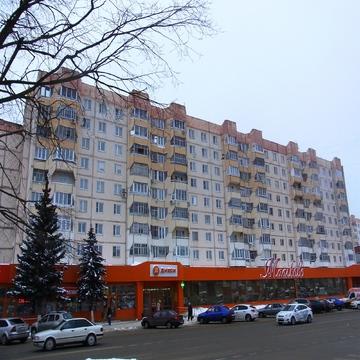 2-к.кв ул.М.Жукова - Фото 2
