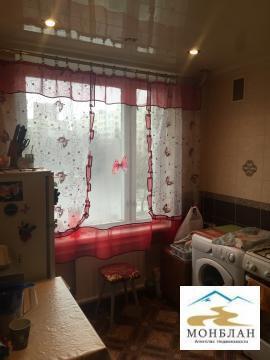 Сдается комната в 3-х комнатной квартире - Фото 3