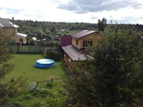 Загородный Дом в Середнево 150 кв.м 15 соток ИЖС - Фото 5