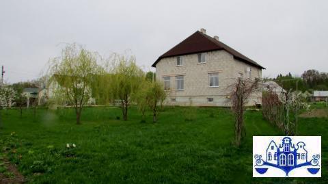 Дом в 2 км от Витебска. Сокольники. - Фото 4