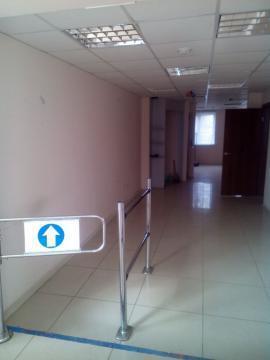 Продажа/аренда торгового помещения - Фото 3