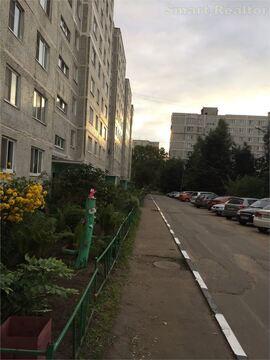 Продажа квартиры, Орехово-Зуево, Ул. Володарского - Фото 1
