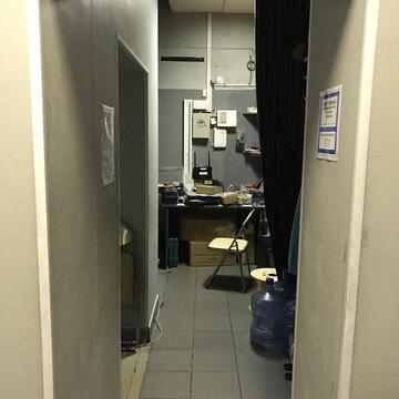 Аренда офис г. Москва, м. Проспект Мира, пр-кт. Мира, 79 - Фото 3