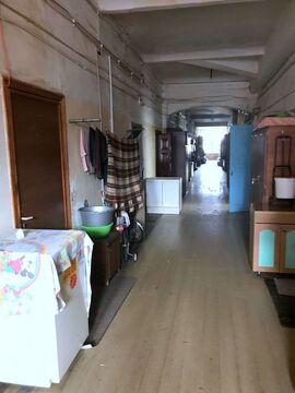 Продажа комнаты в Калининграде - Фото 5