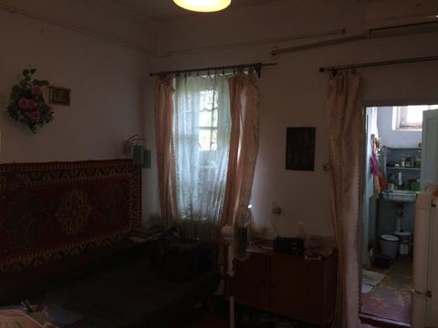 Продам 2-к квартира 45м общ. пл. в Гайдуке, свет, газ, отопление,1100т - Фото 3
