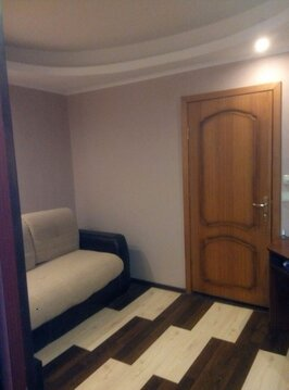 Трехкомнатная квартира в Привокзальном районе - Фото 3