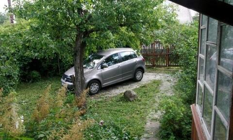 Продается 2х этажная дача 45 кв.м. на участке 5 соток г.Наро-Фоминск у - Фото 4