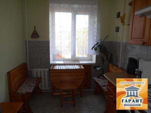 Аренда 2-комн. квартира на ул. Приморское шоссе 2-а в Выборге - Фото 3