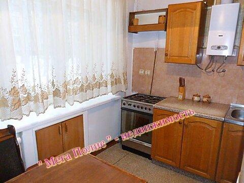 Сдается 3-х комнатная квартира 68 кв.м. ул. Ленина 90 на 1/5 этаже - Фото 1