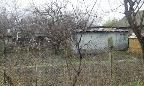 Дом в Любимовке - Фото 3