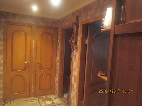 Продам 3к квартиру в Белгороде - Фото 4