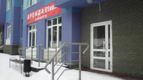 Продается торговое помещение 82 м2, Дзержинск - Фото 1