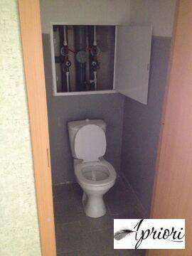 Сдается 3 комнатная квартира Новый Городок - Фото 3