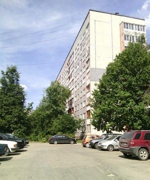 Продается 2-я кв-ра в Обнинске, ул. Калужская, мин. цена, под ремонт
