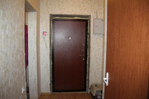 1-ая квартиру, Люберцы, Комсомольский проспект , новостройки - Фото 3