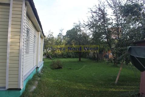 Дом с участком в г. Красногорск, ул. Пушкинская - Фото 5