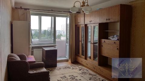 Продам Комнату 17 кв.м. в г. Тосно, пр. Ленина, д. 75 - Фото 2