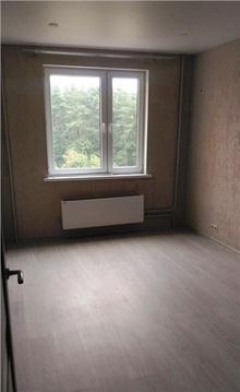3-к.квартира в Бутово Парк 2б с евро ремонтом - Фото 5