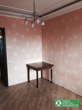 Квартира в центре города со всей мебелью и техникой - Фото 5