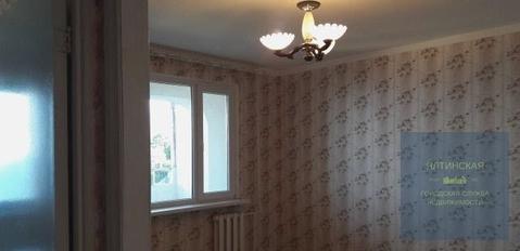 Продажа квартиры, Гаспра, Парусный пер. - Фото 4