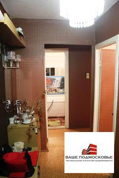 Двухкомнатная квартира в Починках - Фото 2
