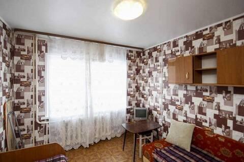 Сдам 1-комн. кв. 18 кв.м. Тюмень, Одесская - Фото 2