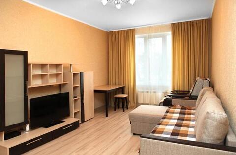 Сдам отличную комнату на Волгоградском проспекте. - Фото 1