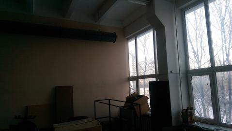 Лот: с46 Аренда производственного помещения на Коровиском шоссе - Фото 3