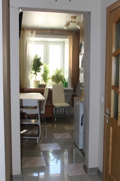 Продажа квартиры, Благовещенск, 3-й микрорайон - Фото 3