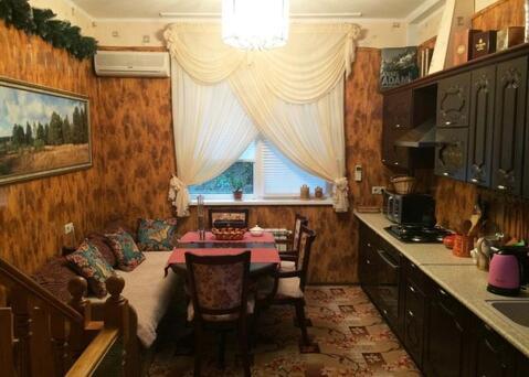Продам 3-комн. квартиру, Курортный пр-кт, 98 - Фото 1
