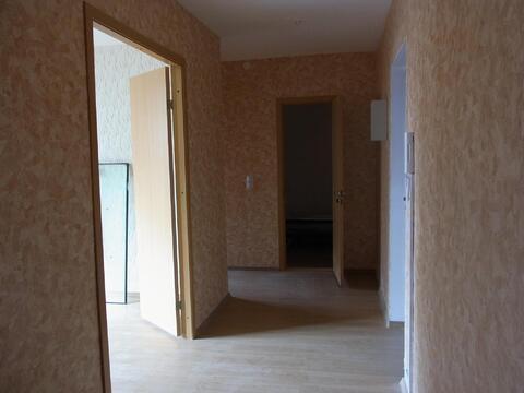 2-комнатная г. Краснознаменск - Фото 5