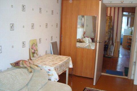 Комната в Балашихе, ул.Крупешина - Фото 1