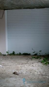 Новый дом в Борисовке с гаражом - Фото 5