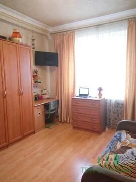 Продажа 2-комнат в 3-комнатной квартире на Флёрова 4 - Фото 3