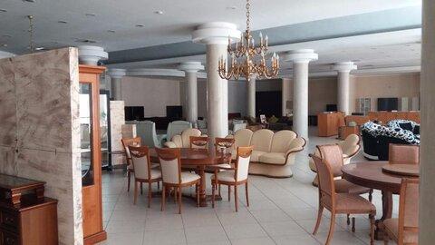 Продается 2-х этажное здание 1 515 кв.м. по ул.Севастопольской - Фото 4