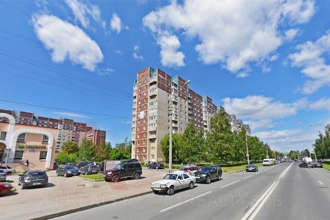 Пп супер цена видовая 3ккв квартира в приморском районе парк лахта - Фото 3