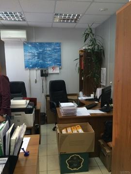 Помещение под офис г.Королев - Фото 5