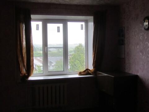 Продажа комнат в квартире г.Волоколамск, ул.Шоссейная, д.13 - Фото 3