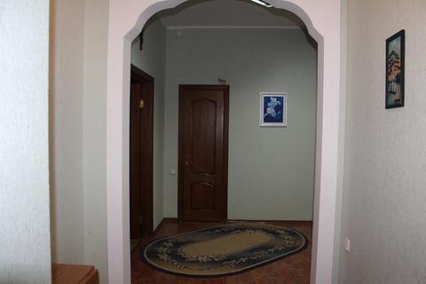 Двухуровневая квартира пл.189 кв.м. - Фото 4