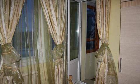 Продажа квартиры, м. Гражданский проспект, Ул. Брянцева - Фото 5