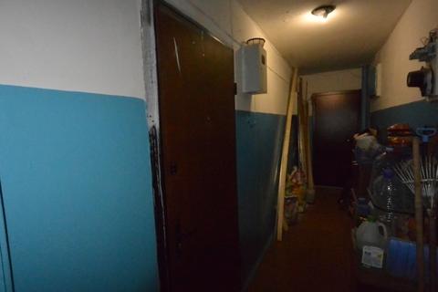 Шикарная квартира в Парковом. - Фото 4