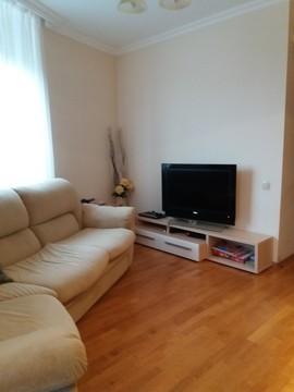Продажа 3-комнатной квартиры в ЖК Паруса над Камой - Фото 2