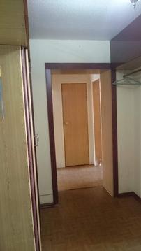 Продаю 4-комн. квартиру в центре, спальный район - Фото 3